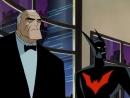 Новый Бэтмен / Сезон 2 / Эпизод 24 / Мститель