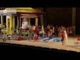 Macerata Opera Festival 2018 - Gaetano Donizetti L'Elisir d'Amore (Мачерата, 21.07.2018) - Акт I