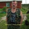 Sergey Krukovsky