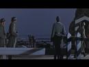 «Берём всё на себя» (1980) - военный, реж. Евгений Шерстобитов