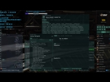 [RU] EVE Online это просто #025 Не прет... что же делать?
