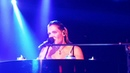 Beth Hart Fire on the floor LIVE Zagreb 10 11 17
