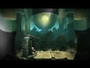Castle of Illusion Starring Mickey Mouse - Прохождение
