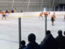 хоккей в Туймазах Арена♡º♡º♡