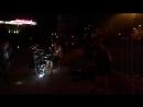 02.06.2018 г. А теперь ДИСКОТЕКА у Комсомольского Пруда!😃👌👯🕺 Тётя зажигает!👵🤘🏻 😂👌 Часть 3.)😉✌