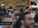 ГЕРМАНИЯ. Немцы публично принимают Ислам.mp4.mp4
