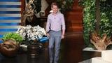 Macaulay Culkin Won't Recreate His 'Home Alone' Face