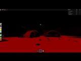 кошмарный режим на карте clone tycoon 2 в игре roblox роблокс