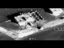 Минобороны показало видео ликвидации диверсантов атаковавших базу РФ в Сирии