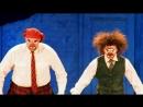 Театр_Лицедеи_-_Ирландский_танец