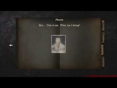 Silent Hill Homecoming Patch 1 21b Update 2