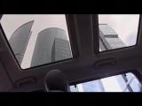 Наши тесты - Ford S-Max часть 2