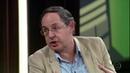 Conversa com Bial recebe Eduardo Giannetti e José Almino