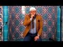 Ali Tel Kehf 107 110