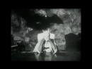 1943 Batman Serial Introduction Lewis Wilson