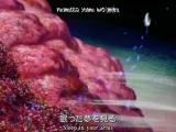 Tsuki_no_Waltz_-_Mio_Isayama_-_English_Lyrics