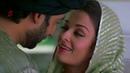 Teri Aankhon Ne Aisa Kamal Kiya Hai ❤❤ Kumar Sanu Alka Yagnik Romantic Mix