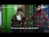 88-летняя Вера Сибирева пишет и продает сказки, чтобы на полученные деньги издать книгу рисунков умершей дочери.