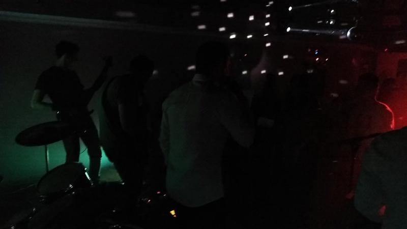 Caver Band План был в Галя гуляй