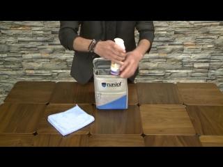 Nasiol Nano Coatings Car Care Kit-1