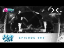 Lumberjack I Party Fun 009 - Fancy Groove - Rave [SEAL NETWORK]