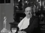 Главная фраза из фильма