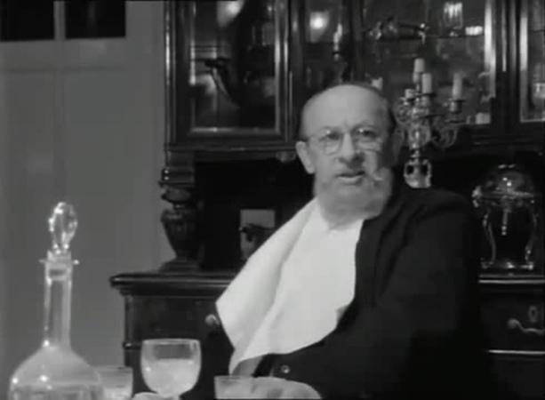 Главная фраза из фильма Собачье сердце профессор Преображенский о разрухе