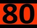 ИТОГОВАЯ КОНТРОЛЬНАЯ 80 АНГЛИЙСКИЙ ЯЗЫК ЧАСТЬ 2 ПРАКТИЧЕСКАЯ ГРАММАТИКА УРОКИ АНГЛИЙСКОГО ЯЗЫКА