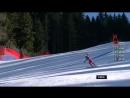 Тройка лучших в Валь-Гардене🇮🇹Скоростной спуск 1)А.Свиндаль 2)К.Янсруд 3)М.Франц