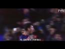 Красивый гол Месси со штрафного football (720p).mp4