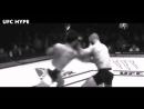Doo Ho Choi 최두호 The Korean Superboy UFC Hi