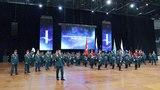 Гала-концертом завершился в Хабаровске фестиваль Амурские волны - 2018