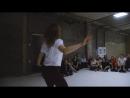 Dance FABRIKA | Choreo by Kempi Anna