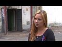 Экстремальные вылазки подростков на чердаки и в подвалы пытаются предотвратить общественники.