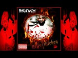 Raekwon - Hell's Kitchen 2 Mixtape (2016)