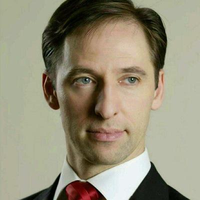 Андрей Клементьев
