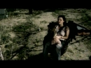Seether - Broken (feat. Amy Lee) [HD 720]