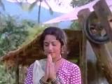 Allah Megh De Paani De Kishore Kumar Asha Bhosle