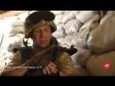 Военные ВСУ «увидели» российских снайперш-биатлонисток и новейшие мины на Донбассе.