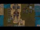 Factorio SeaBlock сказ об одном заводе