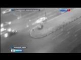 Вести-Москва Водитель