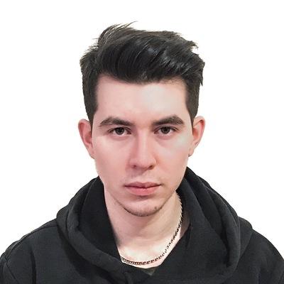 Муса Ныров