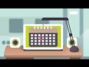 Конструктор видео-сайтов для привлечения клиентов в Бизнес.