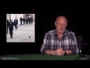 Goblin News 062 Хулиган Лавров ошибка футболиста Виды Facebook и индейцы 720p