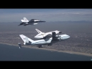 Shuttle_Carrier_Aircraft_-_Space_Shuttle_Endeavour_Landing_at_LAX_-_worth_seeing_MosCatalogue.mp4