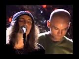 R.E.M and Patti Smith