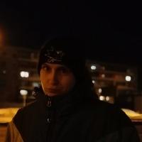 Oleg Saa  