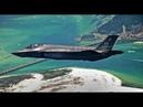 Су для Турции США вычеркнули Анкару из программы F-35 из-за России...