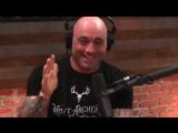 Джо Роган о стероидах | FightSpace