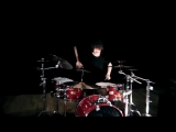The Prodigy - Omen by DCCM (Punk Goes Pop) Metal Cover Screamo